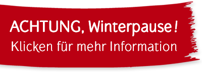 Winterpause